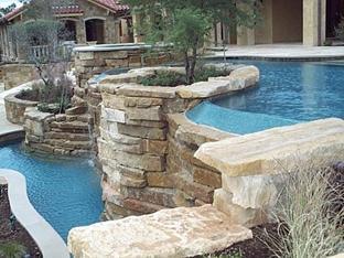 Hybrid swimming pool geothermal heating and air conditioning - What is swimming pool conditioner ...